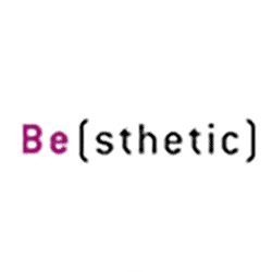 Logo Be[sthetic] grande